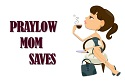Praylow Mom Saves