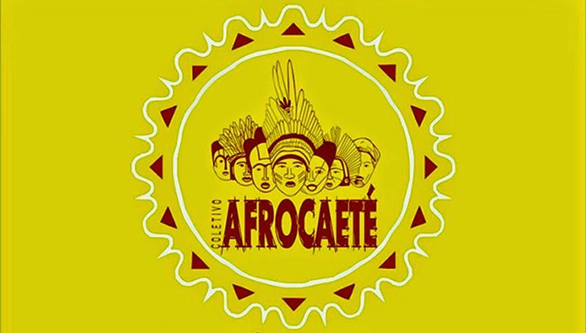 Coletivo AfroCaeté