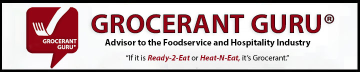 Foodservice Solutions