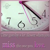 best love quotes missing you