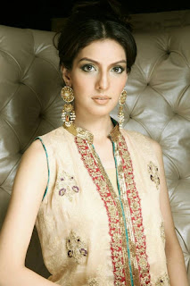latest bridal dresses 2013