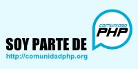 Comunidad PHP