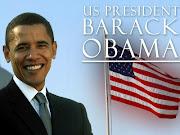 Why I Will Vote For Obama (again). by. James Paul Zaworski