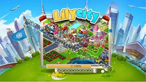 Lilycity HD Hack Free Expand