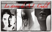 Le storie di A.I.Cudil