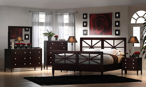 dark wood bedroom furniture dark wood bedroom furniture dark wood