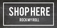 Shop - Rock My Roll