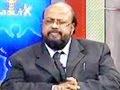 Sun News Dr X 22 10 2011