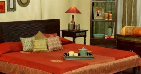 bedroom furniture phoenix stores used image az