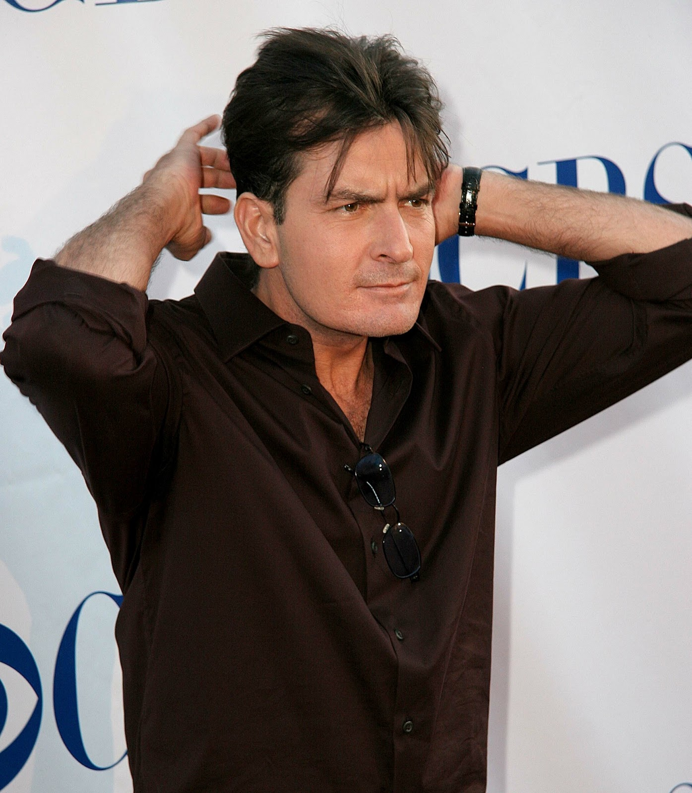 Charlie Sheen. Famous As: Actor Birth Name: Carlos Irwin Estevez Birth Date: ...