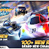 Mini Motor Racing Apk + Obb v1.8 (Mod. Money)