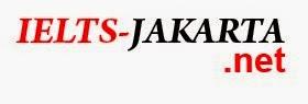 IELTS-JAKARTA