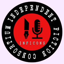 WELCOME TO THE INDEPENDENT FICTION CONSORTIUM