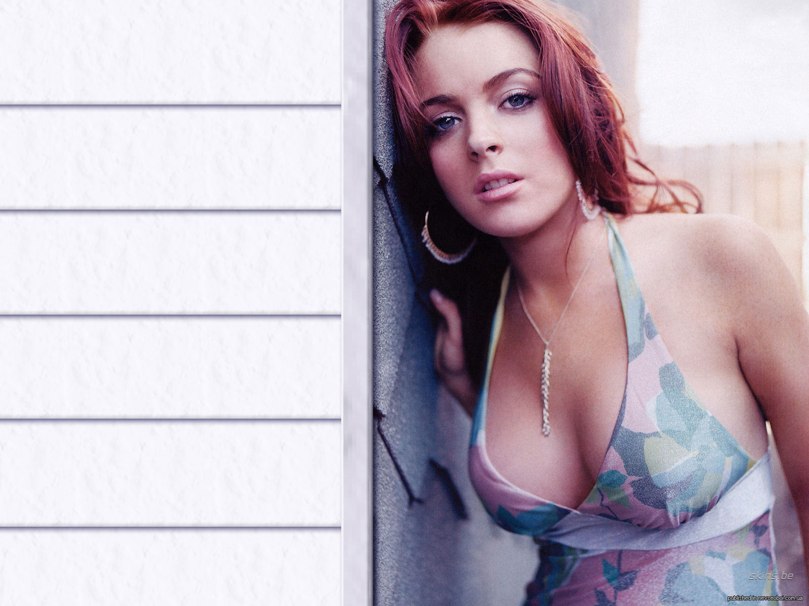 the man cave: Beautiful Redheads