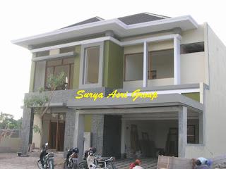 rumah-minimalis-mandor-bangunan