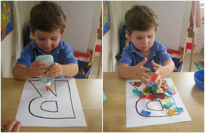 http://countingcoconuts.blogspot.com.es/2009/11/tot-school-letter-r.html
