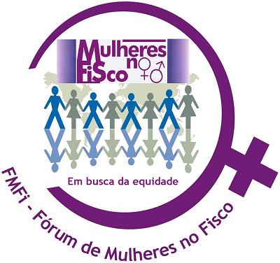 Blog do FMFi – Fórum de Mulheres no Fisco
