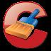 برنامج سي سي كلينر 2013 بورتابل | CCleaner Portable 3.23.1823