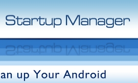startup manager apk 4.2 download full
