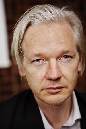 Anders behring breivik shaking, support
