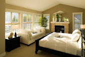 #9 Romantic Bedroom Design Ideas