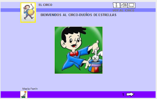 https://dl.dropboxusercontent.com/u/155002260/CIRCO/lim.swf?libro=el_circo.lim