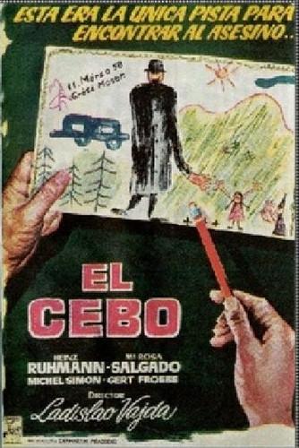 http://descubrepelis.blogspot.com/2012/02/el-cebo.html