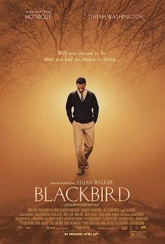 Ver Película Blackbird Online Gratis (2014)