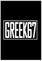 GREEK67