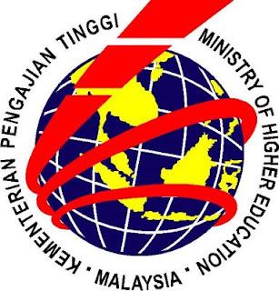 permohonan kemasukan poli KPT online