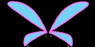 Alas de Magic Winx y Enchantix Musa_mw_wings_by_winx_comix-d395f4j