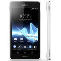 Sony Xperia GX SO-04D price in Pakistan phone full specification