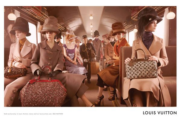 louis-vuitton-fall-2012-express-train-ad
