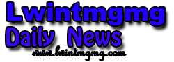 Lwintmgmg Daily News