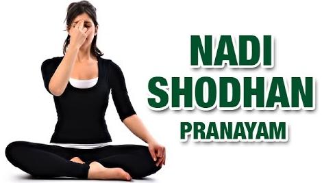 Naadishodahn