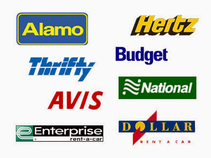 Ways to Save Money on a Car Rental
