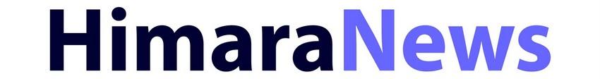 Himara News
