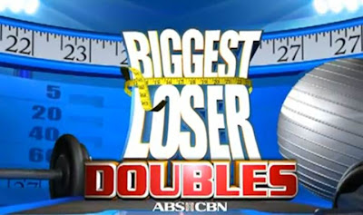Biggest Loser Doubles Audition Dates