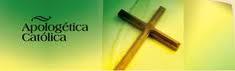 Apología Católica contra el integrismo lefebvriano o sedevacantista.