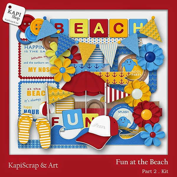 http://www.scrapbookmax.com/digital-scrapbooking-kits/products/Fun-at-the-Beach-Part-2-%28Kit%29.html
