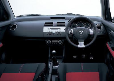 http://1.bp.blogspot.com/-pbp_oF8M4PI/TlihzVXDAbI/AAAAAAAAAcc/8aKJkibq_x4/s400/2011+Suzuki+Swift+Sport+4.jpg