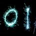 Selamat Menyambut Tahun baru 2016