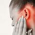 Causas da Disfunção Temporomandibular