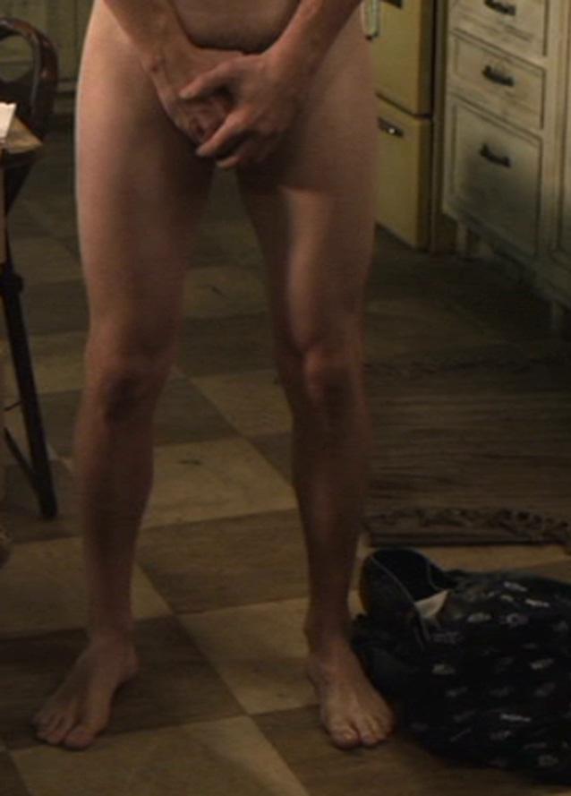 gta sam being naked