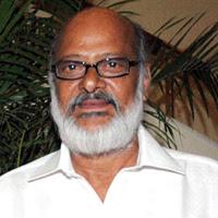 Prabhas's father Suryanarayana Raju
