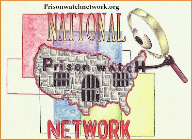 Prison Watch Network