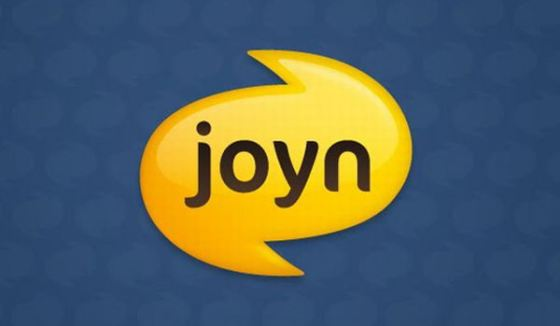 joyn whatsapp alternative