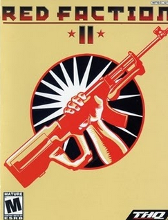 http://www.freesoftwarecrack.com/2014/10/red-faction-2-pc-game-full-version-download.html