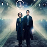 X-Files: The Collector's Set Is Finally Headed for Blu-ray!