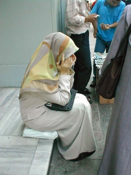 malaysia flip flop october 2014